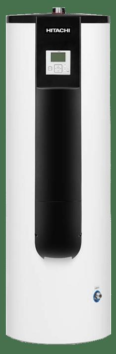 HITACHI - Modèle Yutampo r32