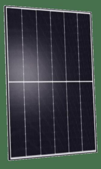 QCELL - Modèle Q.PEAK DUO-G9