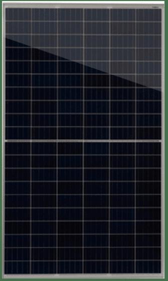 SCUN SOLAR - Modèle CSUN410-144M