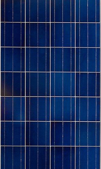 VICTRON ENERGY- Modèle Polycristallin BlueSolar